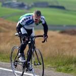 West Pennine Hill Climb 2014