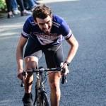 The Rake Hillclimb 2014