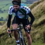 2015 Hill Climb Season