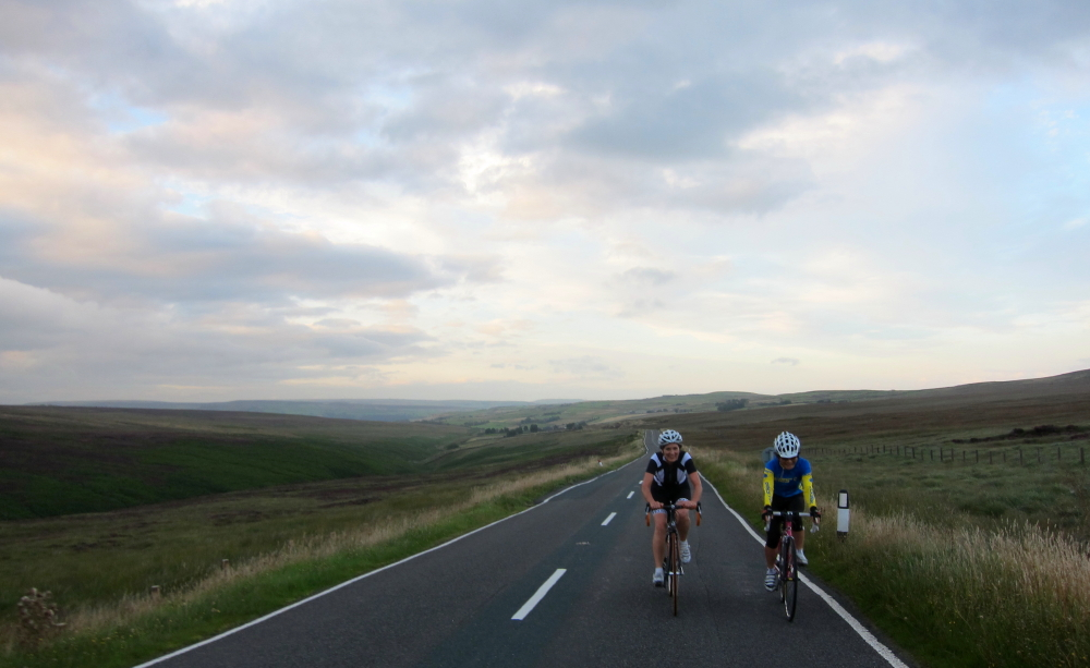Goose Eaye Grimpeur Sportive_Cragg Vale_Centreville Cycling Club