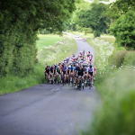 Tour Of Cambridgeshire - Steve secures UCI Masters World's Gran Fondo place