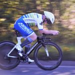 BDCA 50 mile TT – Saturday 15th July 2017