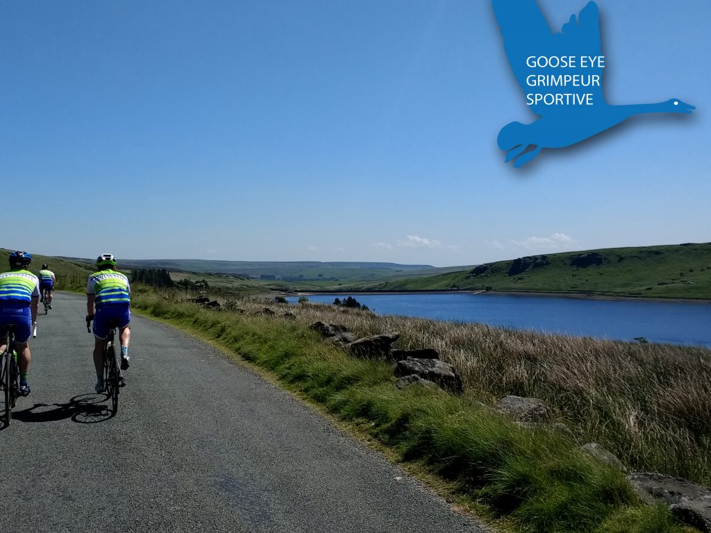 62 Goose Eye Sportive_Widdop reservoirABC Centreville manchester
