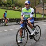 Yorkshire Road Club Hill Climb
